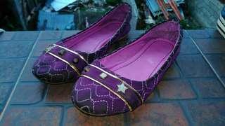 Girls Kids Sandals Shoes