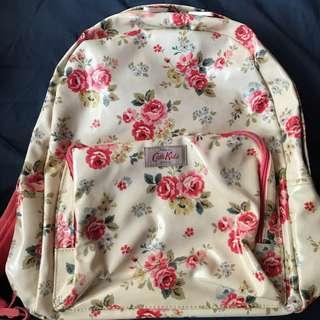 Cath Kidston (Cath Kids) Backpack