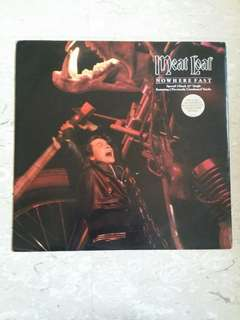 "Meat Loft 12"" singles lp record vinyl"