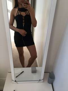 Clubbing/ party dress