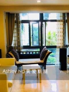 SANCTUARY GREEN ( TANJONG RHU) 2 BEDROOM UNIT FOR SALE