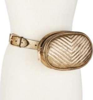 NEW!! Steve Madden Belt Bag