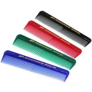 Suavecito Pocket Comb
