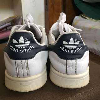 Adidas Stan Smith preloved REPRICED