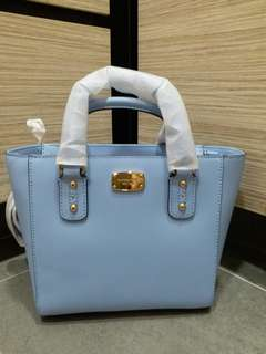 100% new Michael Kors Handbag