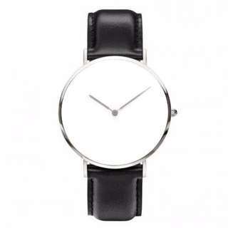 Danish Design Classic Watch (2 Colours)