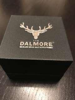 Dalmore 扣針 - 手工精緻👍👍