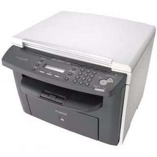 Canon imageclass MF4320d printer