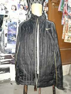 Jacket XL Nike