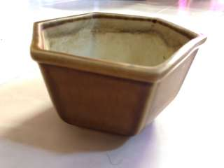 Selling bonsai pot