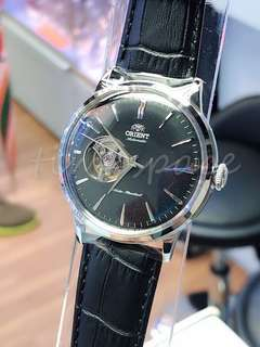 ORIENT Classic Automatic RA-AG0004B10B (機械自動錶)
