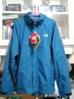 North Face Jacket (Vietnam)