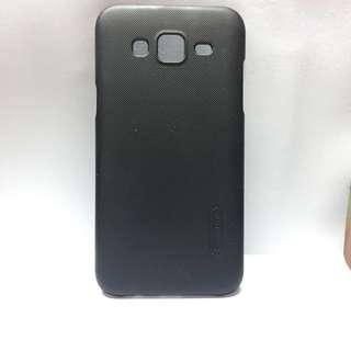Samsung Galaxy J5 Case (casing samsung)