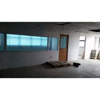 B2 Industrial Unit For Sale
