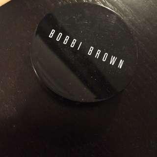 Bobbi brown Blush - Hibiscus