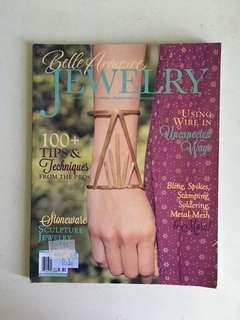 Jewelry Magazine