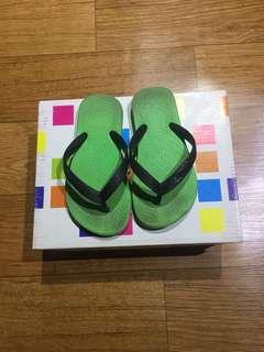 sandal Jepit Anak
