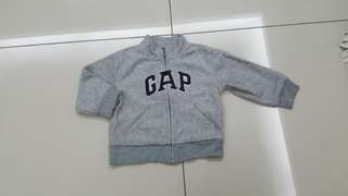 Baby Gap Jacket (2years)