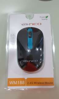 Neo wm188 wireless mouse