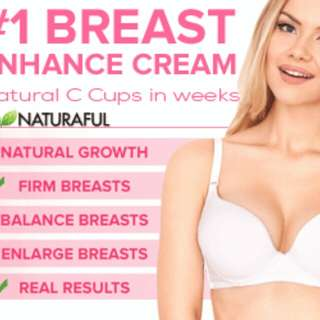BIGGER FIRMER BUST BREASTS BOOB IN 2 - 4 WEEKS AVERAGE - HOLLOW SAGGY IMPROVE - PUBERTY MENOPAUSE GIRLS - ANY AGE ANY RACE UNISEX