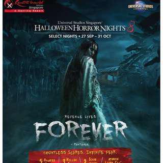 27 sep 2018 USS Halloween Horror Night 8