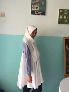 Emadaily dress