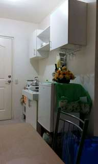 For sale condo avida tower sucat