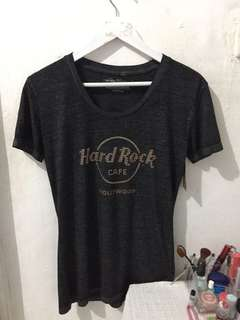Kaos Hard Rock original