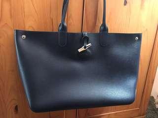 Longcharm bag
