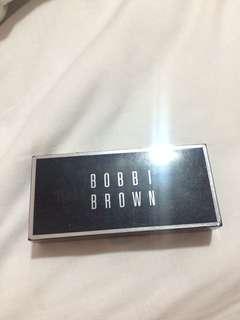 Bobbi brown starlight night collection