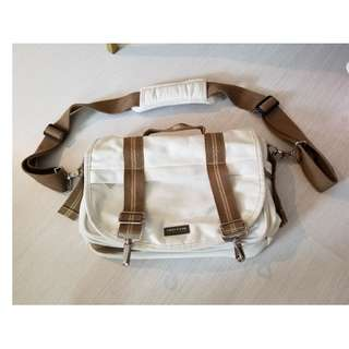 Camera bag Pierre & Paul 90% off
