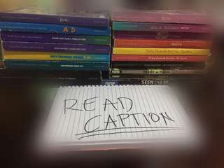 Pocket Books | Wattpad Books | READ CAPTION updated post¡ ig: @clothingvibes.ph