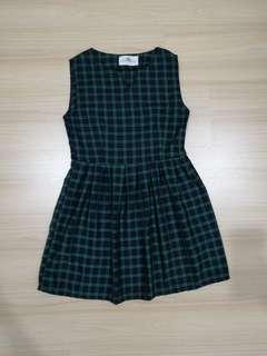 Dress rm15
