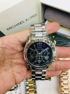MK oem watch