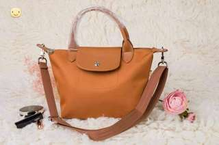 #011 Longchamp Small size (9 Colors) PRE ORDER!!!!