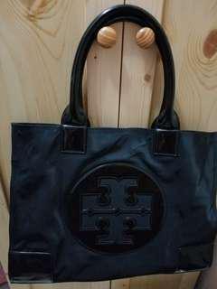 Tory Burch Bag L size 包郵