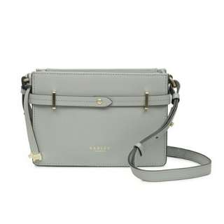 英國代購Radley London SOUTH GROVE SMALL ZIP-TOP CROSS BODY BAG