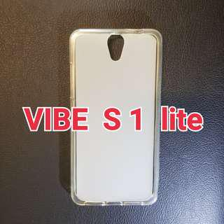 vibe s1 | Mobile Phones & Tablets | Carousell Malaysia