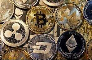 [TRUSTED] Selling all crypto