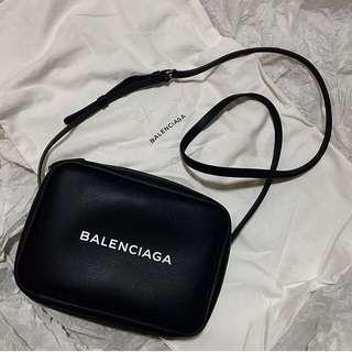 Balenciaga sling beg