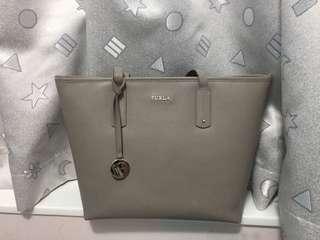 Furla new daisy bag(L)