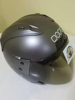 0807*** Nova Helmet For Sale 😁😁Thanks To All My Buyer Support 🐇🐇 Yamaha, Honda, Suzuki