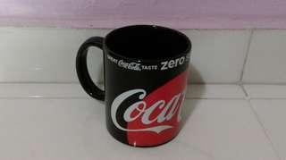 Drinking Mug Coca Cola