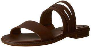 Timberland CherryBrook Slides - Tan