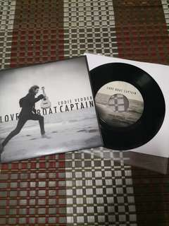 Eddie Vedder - Love Boat Captain (MWR--1479)
