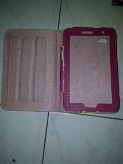 Case Untuk Tablet