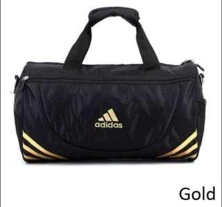 Adidas Duffle Bag /Gym Bag medium-large