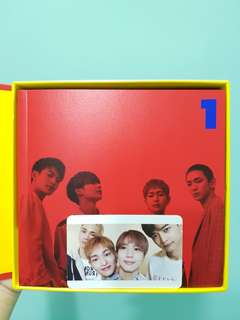 [wtt] shinee the story of light