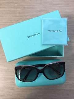 Tiffany 太陽眼鏡