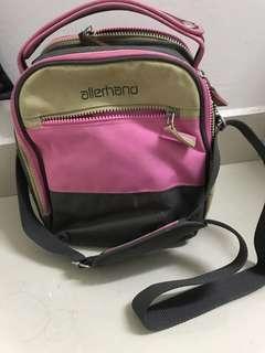 Baby Cooler bag